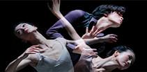 原创芭蕾舞剧《简・爱》