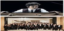 《肖邦诗曲》―李云迪&波兰华沙爱乐乐团音乐会