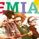 俄罗斯圣彼得堡赛蒙扬奇剧团 家庭轻喜剧《瞧这一家人》