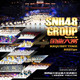 SNH48 FAMILY GROUP特别演唱会