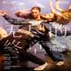 国际著名编舞赫法什・谢克特最新作品《无尽的终章》
