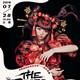 《卡莉怪妞的奇异世界―南瓜逆袭》上海演唱会