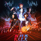 五月天2018 LIFE[人生无限公司] 巡回演唱会-上海夏日特别版