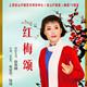 大型现代沪剧《红梅颂》
