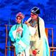 第十一届东方名家名剧月 昆剧《狮吼记》